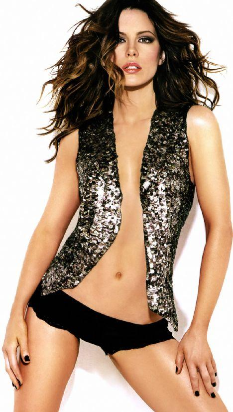 Kate Beckinsale - 15